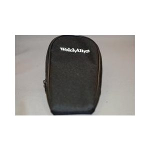 Welch Allyn Soft Case for PocketScope
