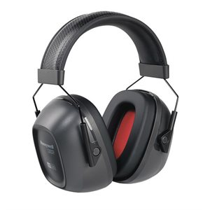 Howard Leight VeriShield VS130 Earmuff (1 unit)
