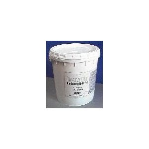 Krystaloid Hydro Colloid Duplicating Material, 2 gallon pail