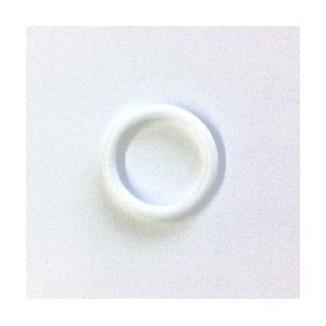 Replacement O Ring for Microsonic Syringes