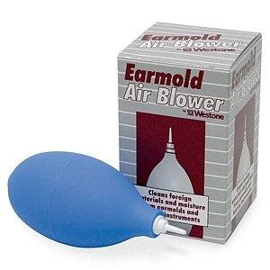 Tubing Air Blower in box