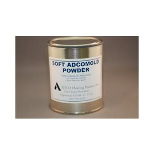 Soft ADCO Mold Powder Only-large (16oz)