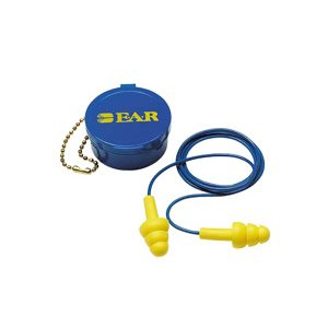 E-A-R Ultra Fit Earplugs