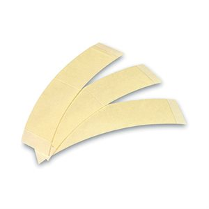3M Double Stick Contour Tape (36 / pk)