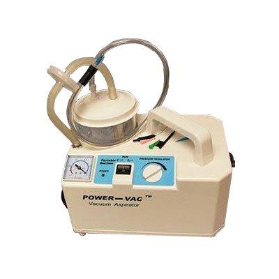 Pro Power Vacuum / Aspirator