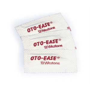 Oto-Ease Unit Dose (100 / display)