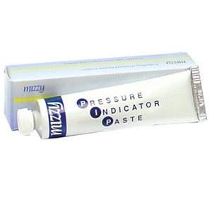 Pressure Indicator Paste (1oz tube)