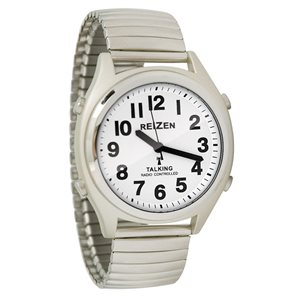 Reizen Talking Watch (704013) 3 in stock