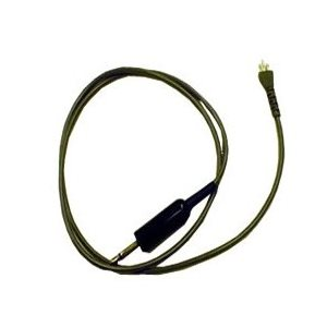 Monaural DAI Cable for E-Scope II