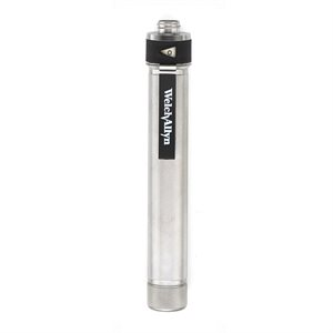 Welch Allyn PocketScope Handle Only with AA Batteries