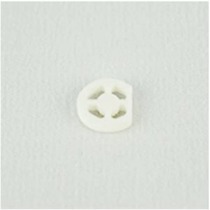 Gasket  /  Seal for the Otowave & New MT10 (each)