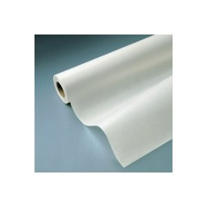 "Exam Table Sheeting (20"" Wide, 225 ft per roll)"