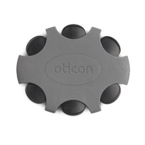 Oticon ProWax Minifit (6 filter pack)