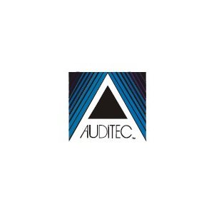 Basic Auditory Tests CD - Version V