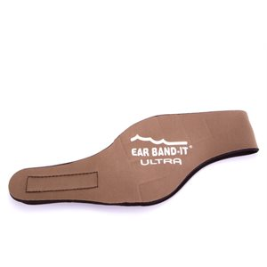 Ear Band-It ULTRA - Large, Tan