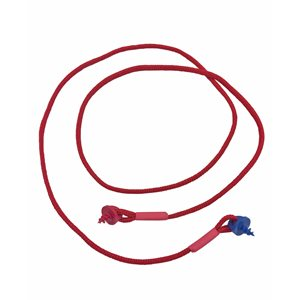 Handy Handles, braided cord (1 pair)