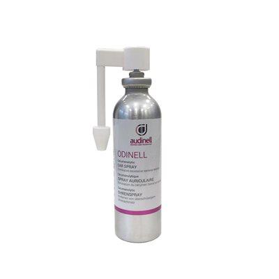 Odinell Ear Spray