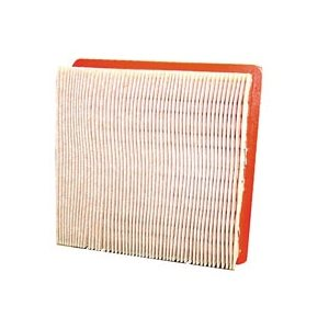 Replacement Filter for Porta Vac 550