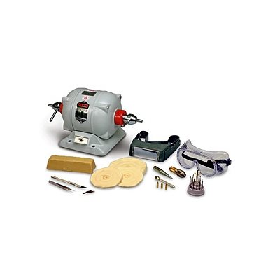 Redwing Repair & Modification Kit with Motor