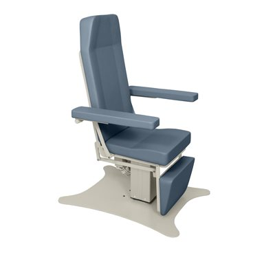 Power ENT Exam Chair with ADA Compliance