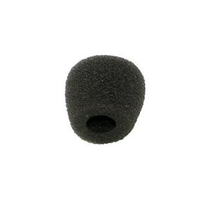 Williams Sound HED023 Pair Replacement Foam Earpads for HED021//026