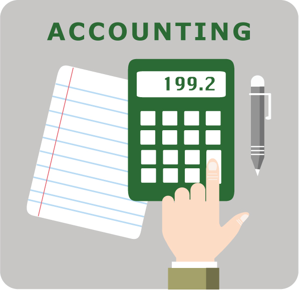 Accounting-icon2