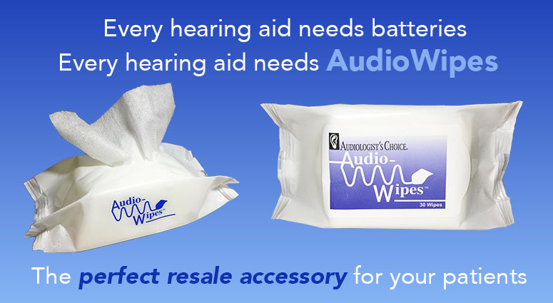 Audiowipe Banner (3)