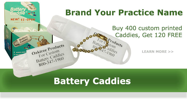Battery Caddies-2