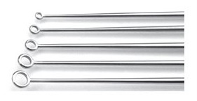 Buck curette