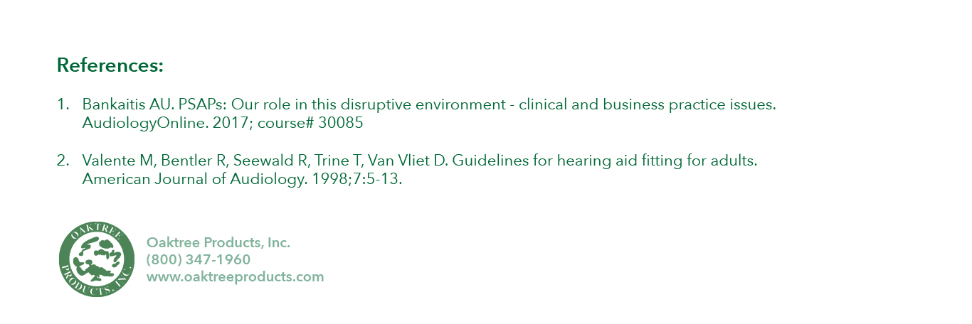 Considerations-for-Audiologists-END