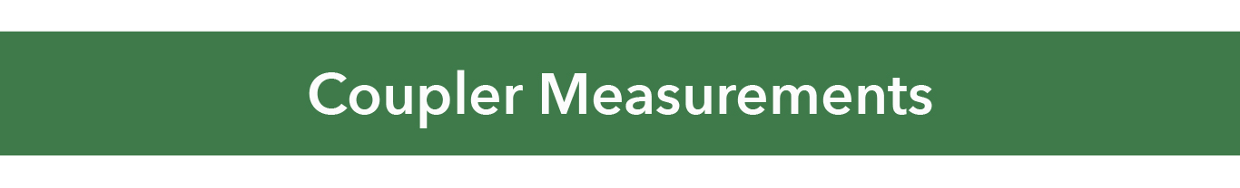 Coupler-Measure-TITLE