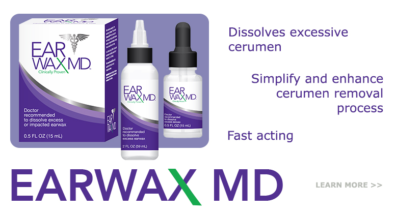 Ear Wax MD