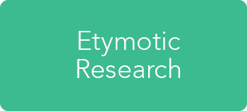 Etymotic-Research