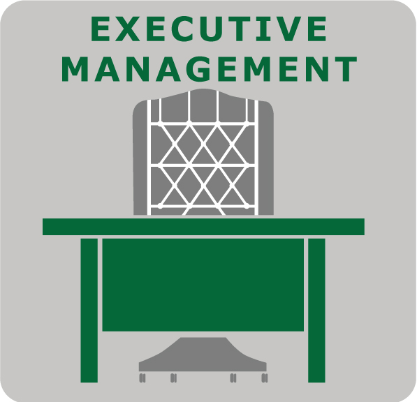 Executive-Management2
