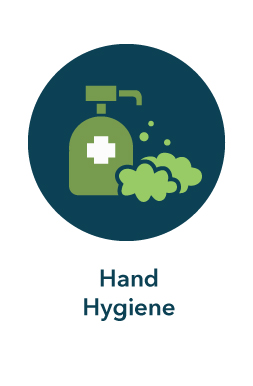 Infection-Control-Basics-hand-hygiene
