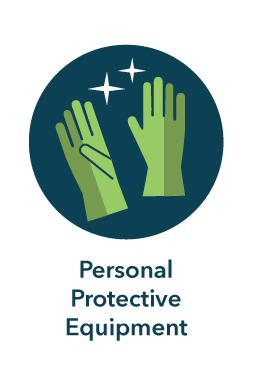 Infection-Control-Basics-personal-protective-equipment