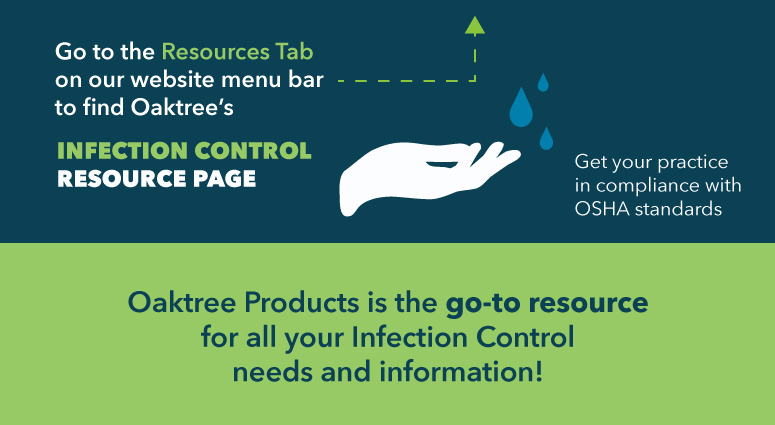 Infection-Control-Scrolling-image2