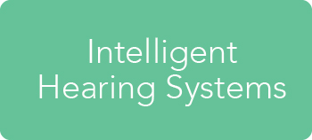 Intelligent-Hearing-Systems