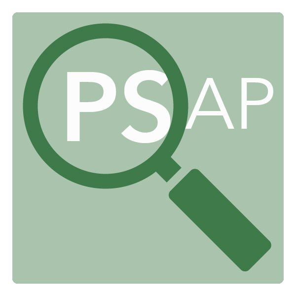 PSAP-main-page-icons-MAGNIFY