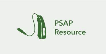 PSAP-resource-no-box