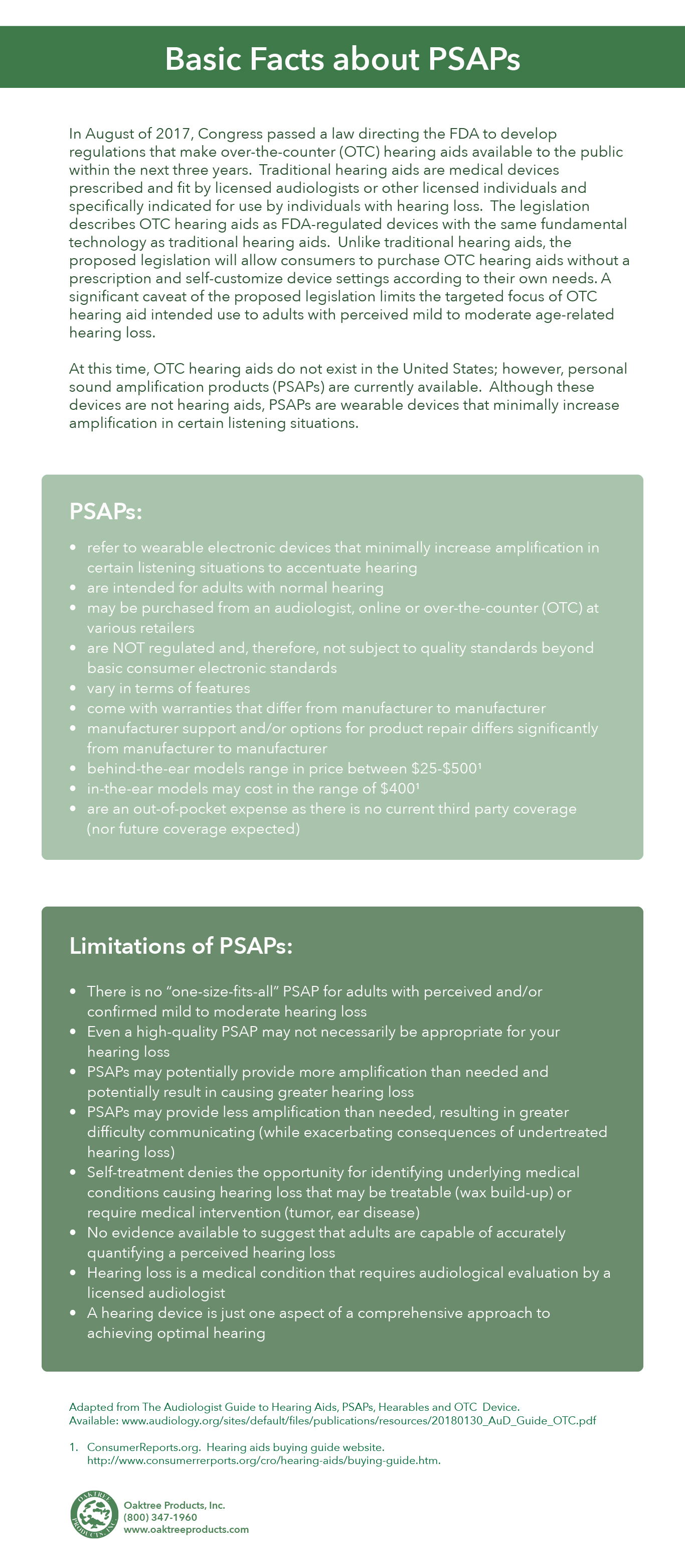 Pros-and-Cons-of-PSAPs