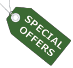 Special-Offer-Green