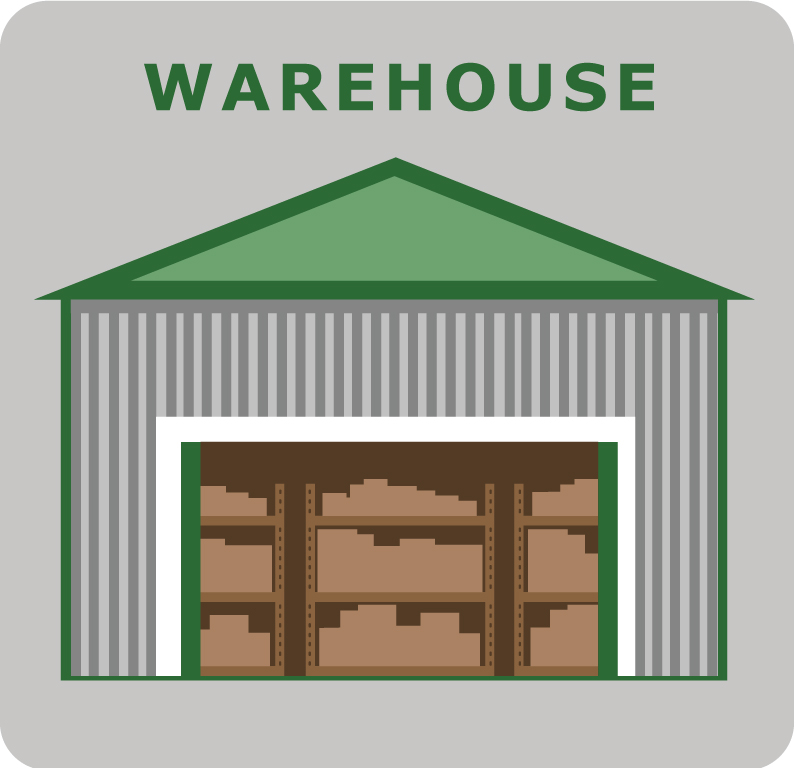 Warehouse-icon2