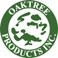 Oaktree Products, Inc.