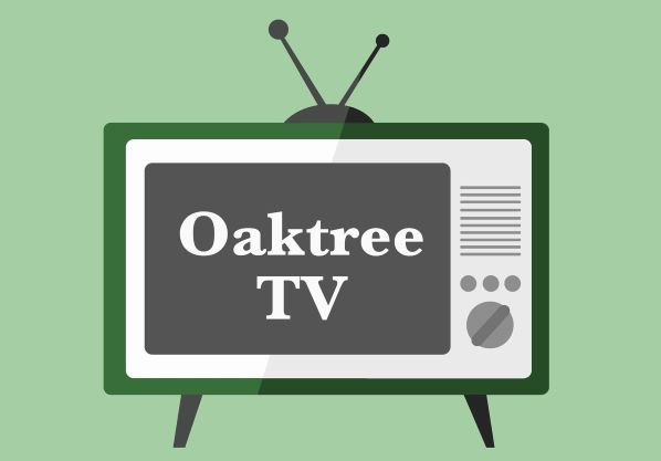 otp tv-small