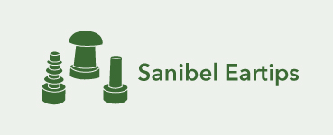 sanibel-eartips-new-4